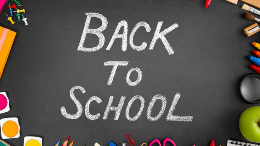 back-to-school-for-teens-1